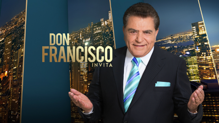/10_donfrancisco_te_invita.jpg