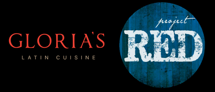 /Glorias-Latin-Cuisine-Project-Red.jpg