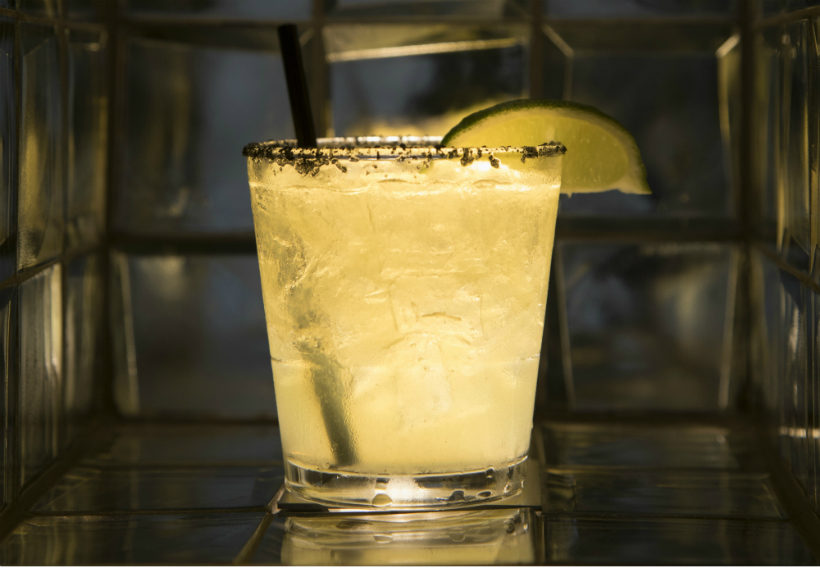 /Margarita-Texas-Glorias.jpg