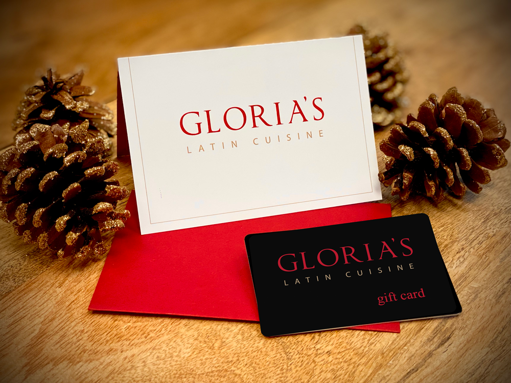 /blog/GiftCard_2020.png