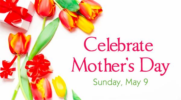 /blog/MothersDay2021_EmailHeader.png