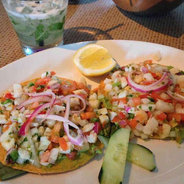 /blog/ceviche-tostada-and-skinny-mojito.jpg