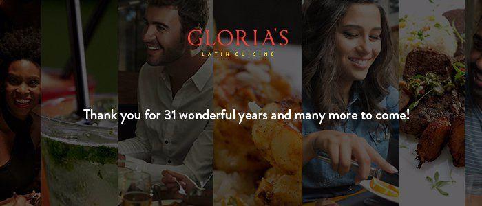 /blog/glorias-31-anniversary.jpg