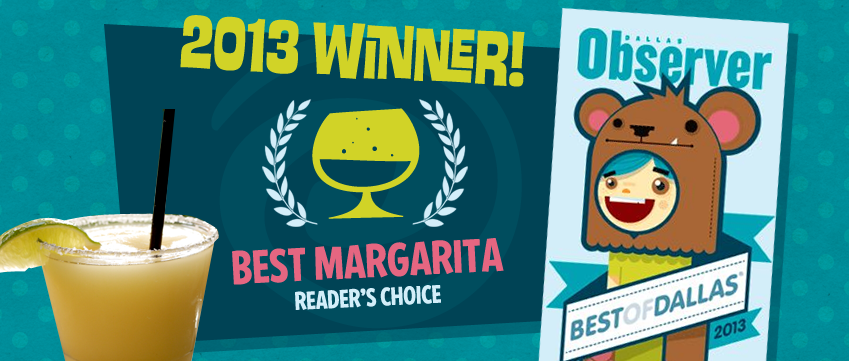 /blog/glorias-best-margarita-readers-choice-dallas-observer-2013.png