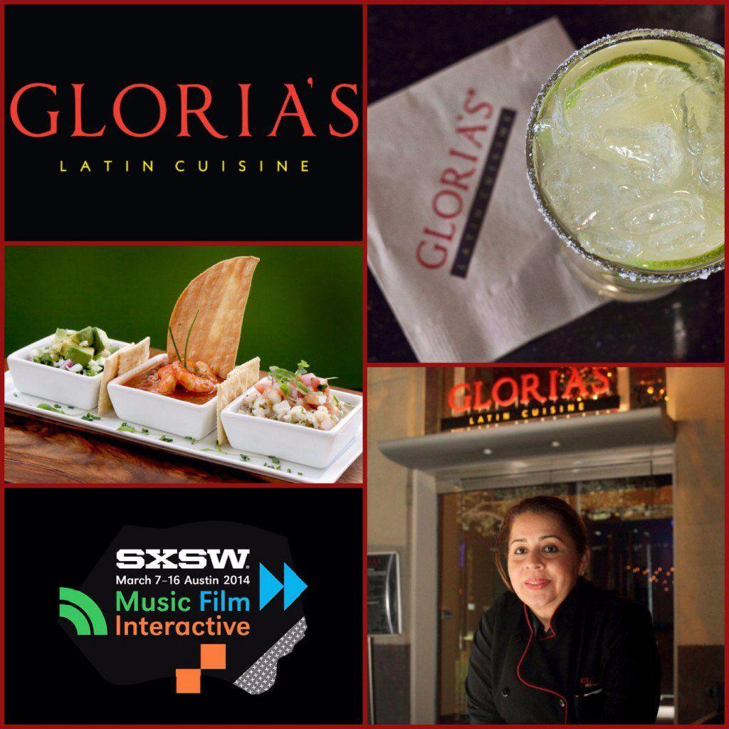 /blog/sxsw-2014-glorias.jpg