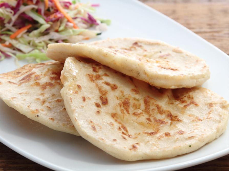 Gloria\'s Cuisine | Distinct Latin Flavor, Authentic Charm ...
