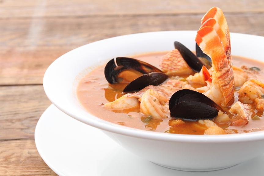 /menu/sopa-siete-mares.jpg